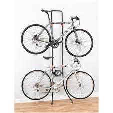 photo of garage bicycle storage u2014 the better garages diy garage