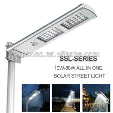 led driveway pole lights solar powered 20w led driveway pole light with 3 years warranty