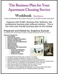 Home Design Business Plan How To Start A Housecleaning Business For Some Side Cash