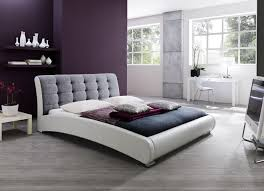 luxury tufted platform bed king making tufted platform bed king