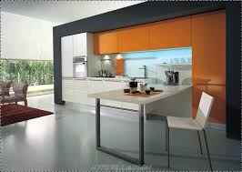 Online Building Design Designing A 3d Room Designer Virtual Online Design Tool House