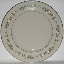 lenox brookdale china classic lenox china china