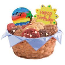 edible birthday gifts edible creations shop birthday gifts