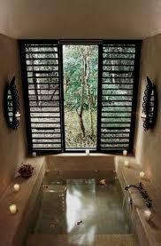 Bathtub Soaking Best 25 Soaking Tubs Ideas On Pinterest Tubs Bath Tubs And