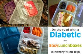 lunch for a diabetic diabetic diet lunch packing is healthy and easy with