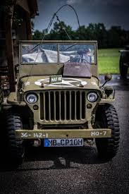 willys jeep truck diesel brothers 2787 best jeep images on pinterest jeeps jeep willys and jeep jeep