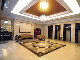 Living Room Design Photos Hong Kong Best Price On Best Western Plus Hotel Hong Kong In Hong Kong