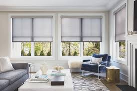 living room amazing living room blinds home decoration ideas