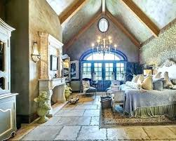 country master bedroom ideas country style master bedrooms country master bedroom ideas french