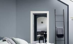 couleur chambre parent décoration couleur chambre parent 71 strasbourg couleur chambre