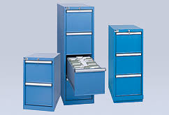 Commercial File Cabinets Lista Commercial File Cabinets Lista