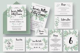 wedding invitation design wedding design for invitation 50 exles of wonderfully designed
