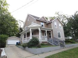 in law suite painesville real estate painesville oh homes for