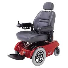 Mechanical Chair Merits Parts All Mobility Brands Mobility Scooter And Power