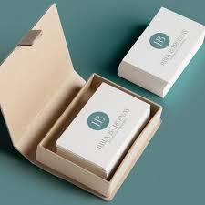 tarjeta de visita diseo diseño gráfico diseño de tarjetas de visita lets go briefing