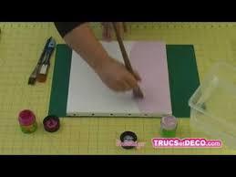 comment faire du beige en peinture faire un dégradé de peinture