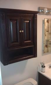 Cherry Bathroom Vanity Cabinets Heritage Cherry Vanities Rta Cabinet Store