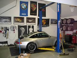 garage organizer systems page 2 rennlist porsche discussion