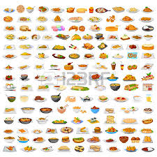 18 058 appetizers cliparts stock vector and royalty free