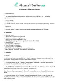 resume templates administrative coordinator ii salary finder for jobs for salary medical administrative assistant resume design medical