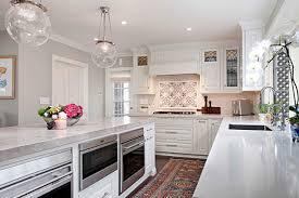 15 stylish kitchen island ideas hgtv u0027s decorating u0026 design blog