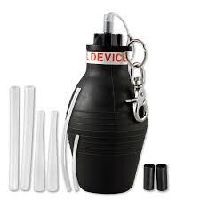 hr290211 bulb duster main image01 jpg v u003d1502903321