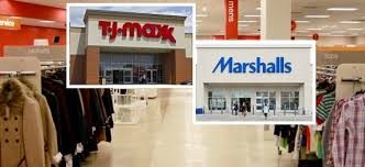 Tj Maxx T J Maxx And Marshalls To Honor Overtime Pay Rules Despite