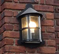 ideas for install ornate outdoor lighting u2014 porch and landscape ideas