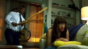 Shades Of Black Fifty Shades Of Black Review Not Great But Still 50 Times Better