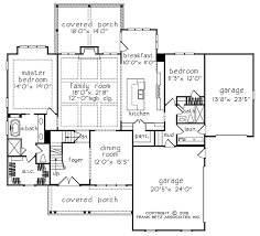 floor plans southern living statesboro southern living house plans