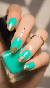 90 best nails images on pinterest make up hairstyles and black