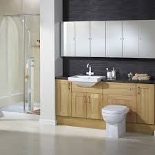 Bathrooms Furniture Bathroom Furniture Oceanbay Bathrooms East Kilbride