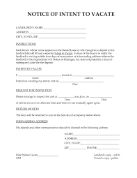copy of an eviction notice funny template free in 17 interesting