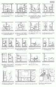 en detalle cocinas kitchens architecture and interiors