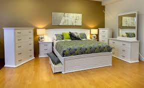 australian made bedroom furniture accolade furniture