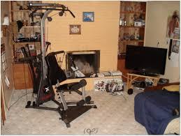 100 studio apartment setup interior designhroom category