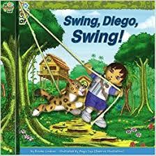 swing diego swing diego brooke lindner magic eye