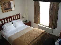Comfort Inn Long Island New York Hotel Comfort Inn Long Island City In New York City Verenigde