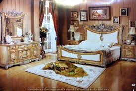 home furniture design in pakistan room living room furniture in pakistan good home design luxury