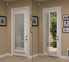 Shutters For Doors Interior Wonderful Shutter Doors Of Danmer Home Gallery Idea Shutter