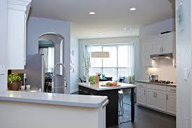 cuisine interieur fonds d ecran 5616x3744 aménagement d intérieur cuisine robinet