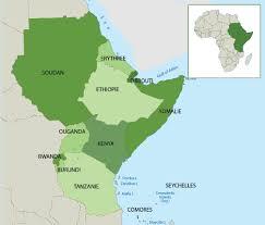 l est de south africa 2013 de south africa 2013 skyrock