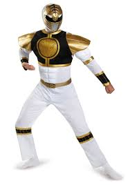 power ranger costume spirit halloween movie character plus size costumes
