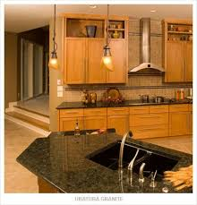 best 25 honey oak cabinets ideas on pinterest natural paint