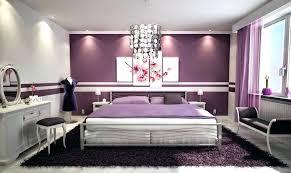 chambres adulte decoration pour chambre peinture pour chambre adulte aac