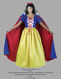 Prince Charming Halloween Costumes Tabi Story Book Snow White Costume Prince Charming