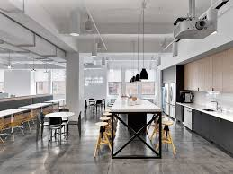 Google Office Interior Designs Pictures Best 25 Open Space Office Ideas On Pinterest Open Office Open