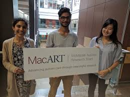 in the news macart