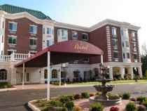 20 nursing homes in neck ny senioradvice