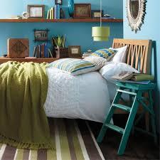Blue And Green Bedroom 130 Best Bedroom Decorating Ideas Images On Pinterest Bedroom